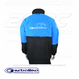 GARBOLINO - VESTE WINDPROOF MATCH - COLLECTION 2021 - DC - 001
