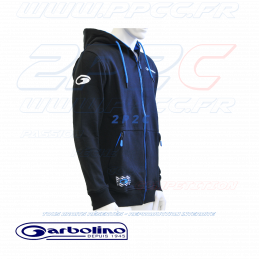 GARBOLINO - HOODIE COMPETITION - 2021 - G - 003