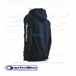 GARBOLINO - HOODIE COMPETITION - 2021 - G - 004