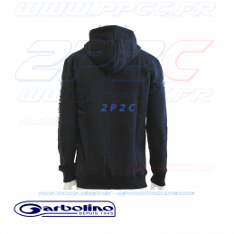 GARBOLINO - HOODIE COMPETITION - 2021 - G - 005