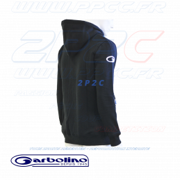 GARBOLINO - HOODIE COMPETITION - 2021 - G - 006