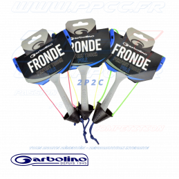 GARBOLINO - FRONDE PERFECT TOUCH POLE - G - 001
