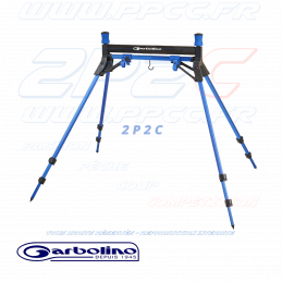 GARBOLINO - ROULEAU HORIZONTAL MATCH SERIES - 55 cm - G - 001