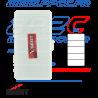 SERT - TACKLE BOX - BOITE DE RANGEMENT 5 CASES - 001